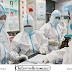 فيروس الكورونا وباء مُستعصي أم حرب بيولوجية؟