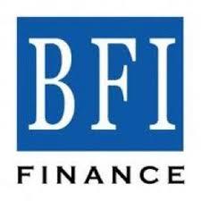 Lowongan Kerja PT. BFI Finance Lampung Mei 2019