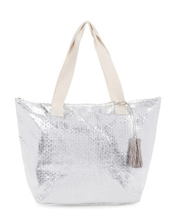 https://www.steinmart.com/product/silver+metallic+paper+straw+insulated+tote+74831462.do?sortby=ourPicksAscend&page=11&refType=&from=fn&selectedOption=100345