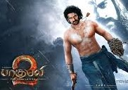 Baahubali 2 2017 Tamil Movie Watch Online
