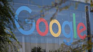 google-donate-113-crore-for-oxygen