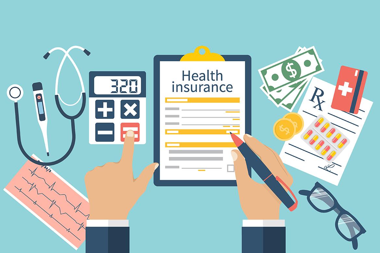التأمينات الأجتماعية