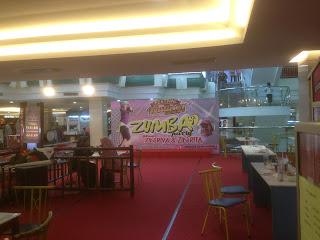 ramai mall yogyakarta
