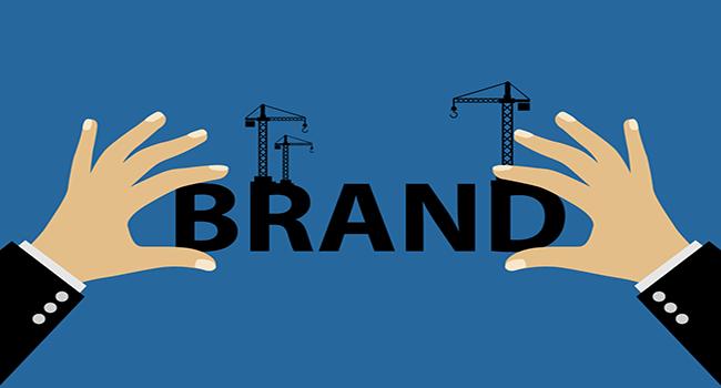 Pentingnya Sebuah Brand Daripada Hanya Terus Mengejar Keuntungan