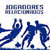 Jogadores relacionados | Santos x Bahia - Série A 2017
