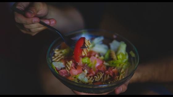 Cerita Mengatur Waktu Makan Dengan Intermittent Fasting
