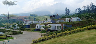 Rumah di Taman Dayu