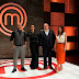 MasterChef Brasil estreia sétima temporada com adaptações no formato e novo cenário