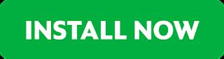 https://play.google.com/store/apps/details?id=com.infotechtamilan.Tamil_Tech_News_Updates