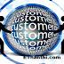 வாடிக்கையாளரை புரிந்து கொண்டால் வெற்றி தான்! | If you understand the customer's success !