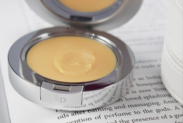 La Prairie Anti-Aging Eye & Lip Perfection A Porter Lip