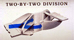 Two by Two Division