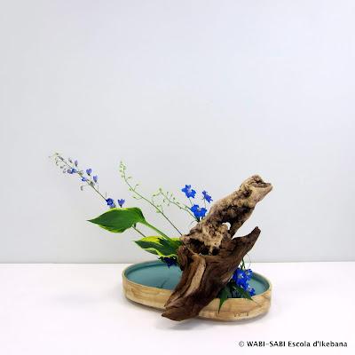 Ikebana-suikei-landscape-escola-wabi-sab