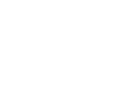 logo waterpoint