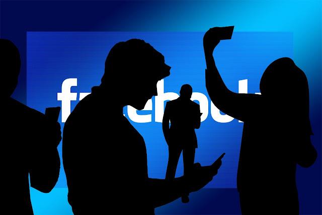 Tips Membuat Iklan FB ADS Yang Baik Dan Bisa Meningkatkan Penjualan Online Anda