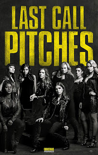 Pitch.Perfect.3.2017