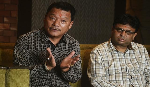 Gorkha Janamukti Morcha's NDA Exit May Have Serious Electoral Ramifications in North Bengal