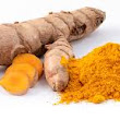 amazing Health benefits of turmeric .. and wonderful impact on the health of the body and the mind