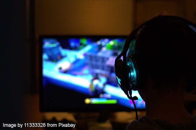 Cari Uang Dengan Main Game ? Yuk Simak | gameteros.com
