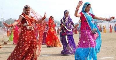 राजस्थान पर निबंध essay on rajasthan in hindi