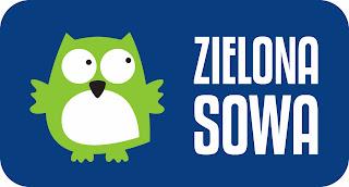 http://www.zielonasowa.pl/aktualnosci/wydawnictwo_zielona_sowa_zmienia_logo_i_strone_internetowa/