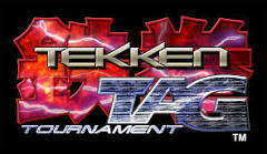 Tekken Tag Tournament APK Download for Android