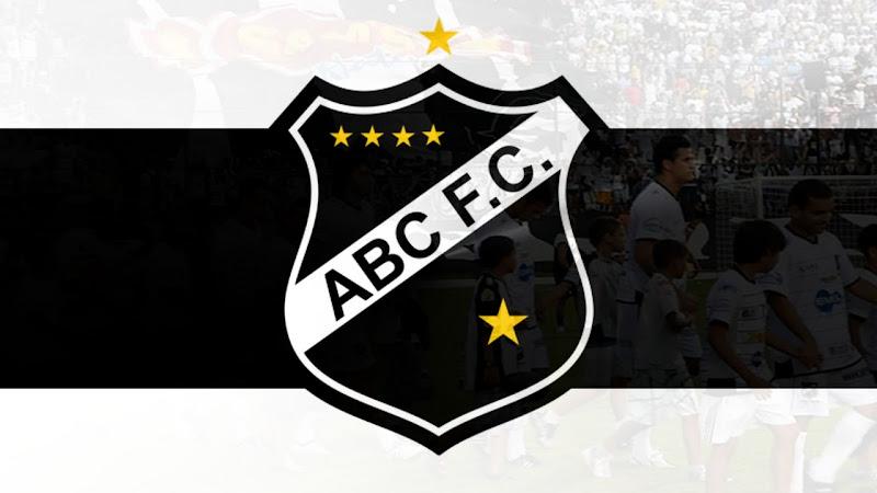 Jogo do ABC Ao Vivo Hoje em HD