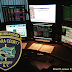 NCSO to hold Civil Service exam for dispatcher