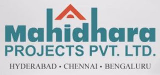 Mahidhara Projects