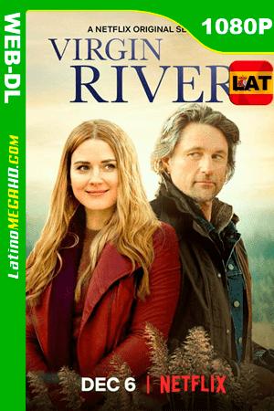 Un lugar para soñar (Serie de TV) Temporada 1 (2019) Latino HD WEB-DL 1080P ()