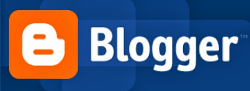 CREA TU BLOG EN BLOGGER