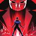 Nightwing #81 İnceleme