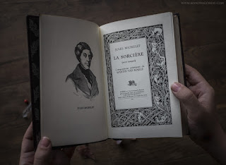 Deluxe Edition by Jean de Bonnot with illustrations by Martin Van Maële.