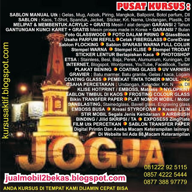 Tukang Baja Ringan Lombok Pusat Kursus Gratis Untuk Umum & Calon Pengusaha: Parfum ...