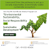 IMT Nagpur & IMT CDL launch India's first-ever comprehensive Online Post Graduate Certificate program