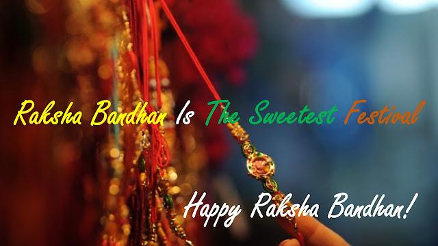 happy-raksha-bandhan-2018-images