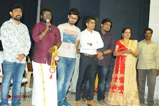 Benze Vaccations Club Alandur Fine Arts Awards 2017 Stills  0039.jpg