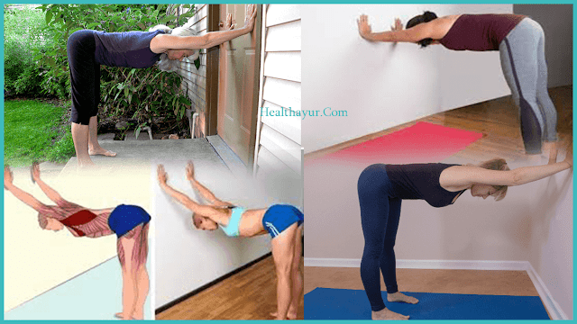 More Best Yoga Poses