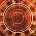 HORÓSCOPO| Confira seu astral para esta sexta-feira (12)