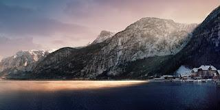 cerita kisah legenda asal-mula terjadinya gunung halat