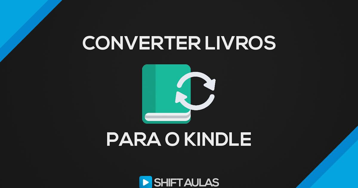 Como converter ACSM para PDF Grátis — Mercurio 33