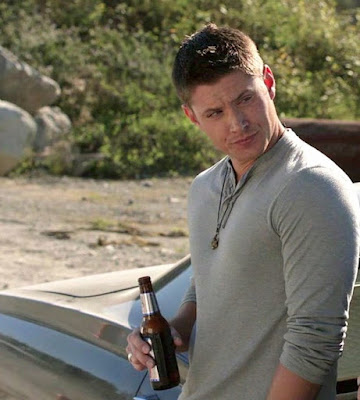 https://www.bing.com/images/search?q=dean+winchester+image&view=detailv2&qft=+filterui%3aage-lt10080&id=CCE0F1D93027500C0805E06A89A66B4D714CA13C&selectedIndex=32&ccid=nJM1eTck&simid=218904009264&thid=HQ.218904009264&ajaxhist=0