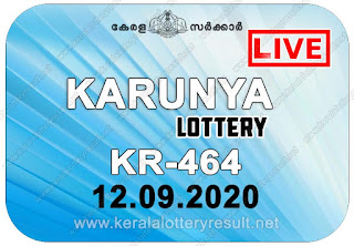kerala lottery result, kerala lottery kl result, yesterday lottery results, lotteries results, keralalotteries, kerala lottery, (keralalotteryresult.net), kerala lottery result live, kerala lottery today, kerala lottery result today, kerala lottery results today, today kerala lottery result, Karunya lottery results, kerala lottery result today Karunya, Karunya lottery result, kerala lottery result Karunya today, kerala lottery Karunya today result, Karunya kerala lottery result, live Karunya lottery KR-464, kerala lottery result 12.09.2020 Karunya KR-464 12 August 2020 result, 12 09 2020, kerala lottery result 12-09-2020, Karunya lottery KR-464 results 12-09-2020, 12/09/2020 kerala lottery today result Karunya, 12/09/2020 Karunya lottery KR-464, Karunya 12.09.2020, 12.09.2020 lottery results, kerala lottery result August 12 2020, kerala lottery results 12th August 2020, 12.09.2020 week KR-464 lottery result, 12.09.2020 Karunya KR-464 Lottery Result, 12-09-2020 kerala lottery results, 12-09-2020 kerala state lottery result, 12-09-2020 KR-464, Kerala Karunya Lottery Result 12/09/2020