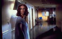review film halloween sekuel orisinal