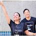 Igreja separa um dia inteiro e batiza 586 pessoas, nos EUA