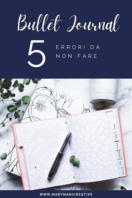 5-errori-da-non-fare-con-il-bullet-journal