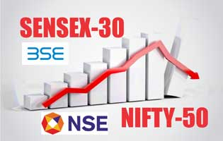 What is SENSEX and NIFTY - Share Market for Beginners
