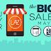 Lazada Group celebrates over 11 million mobile application downloads