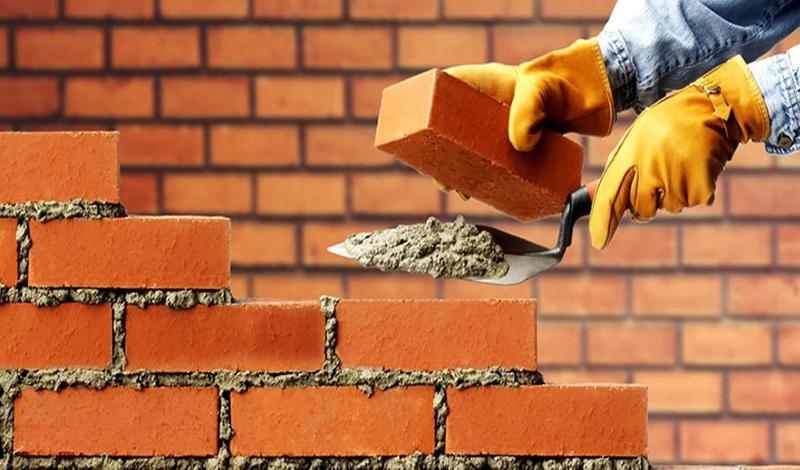 Mendoza, para construir una vivienda de 80 m2 se necesitan 104 sueldos enteros