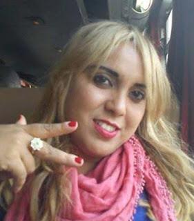 انا ارملة جزائرية مقيمة في مصر ابحث عن نصفي التاني عمري 37 عام وزني 79 كجم